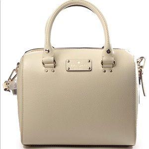 Kate Spade Wellesley Alessa Bag